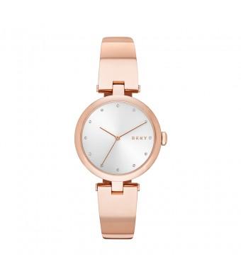 Часовник DKNY NY2711