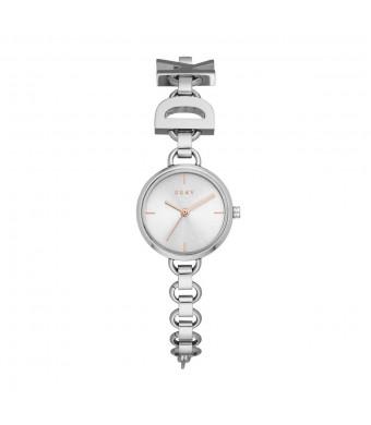 Часовник DKNY NY2828
