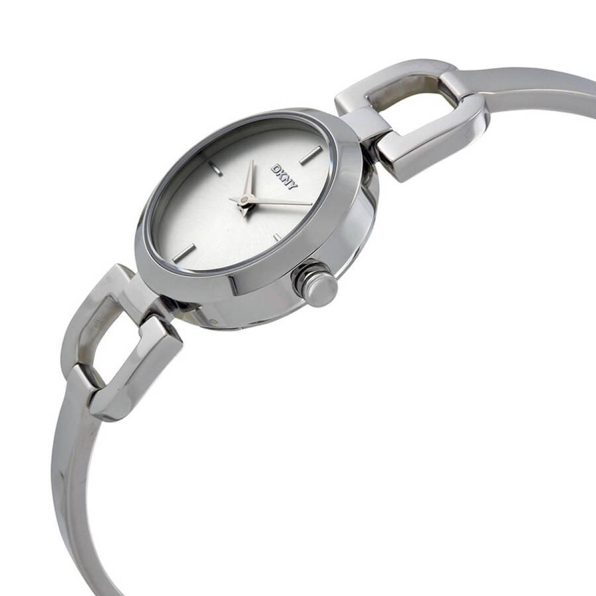 Часовник DKNY NY8540