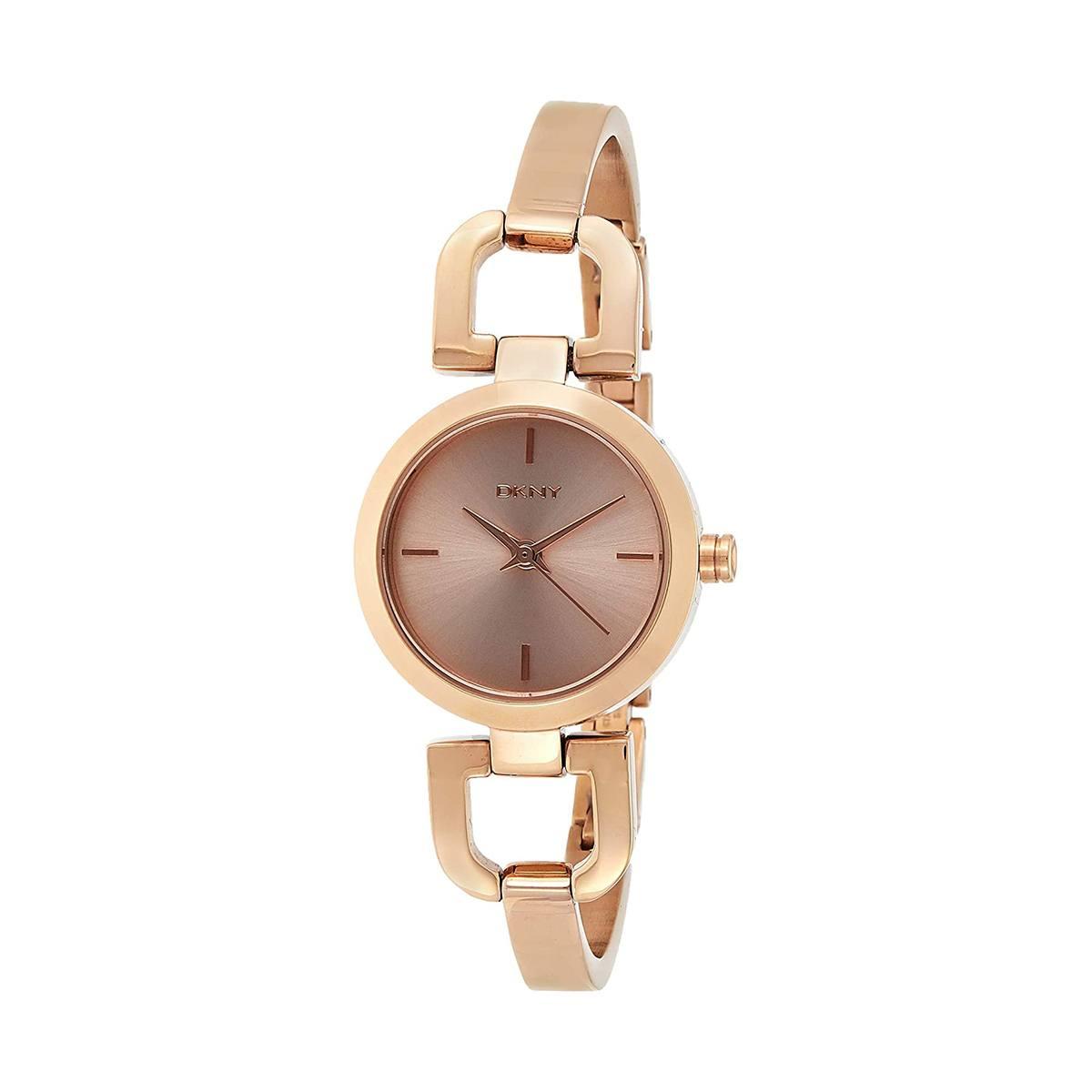 Часовник DKNY NY8542
