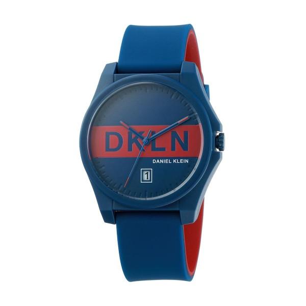 Часовник Daniel Klein DK.1.12278-11