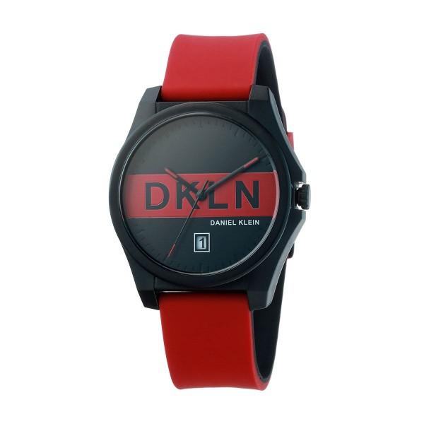 Часовник Daniel Klein DK.1.12278-2