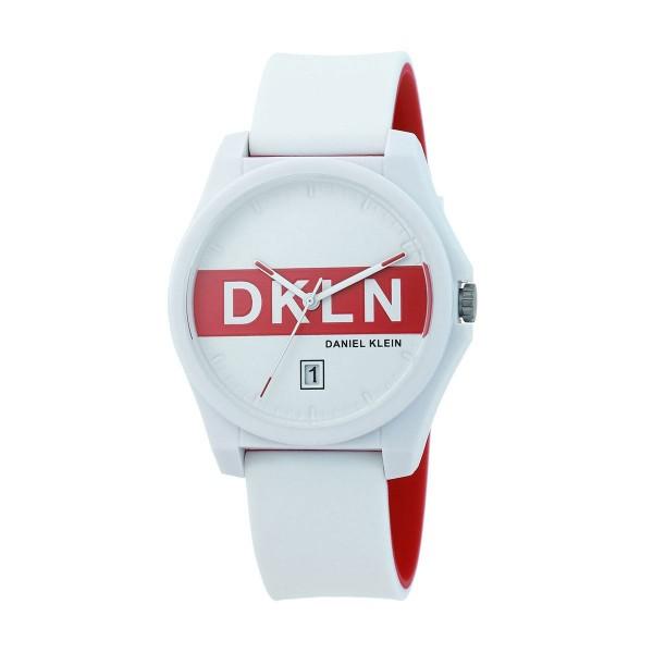 Часовник Daniel Klein DK.1.12278-4