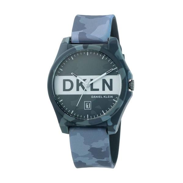 Часовник Daniel Klein DK.1.12278-8