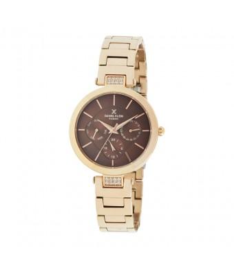 Часовник Daniel Klein DK11592-3