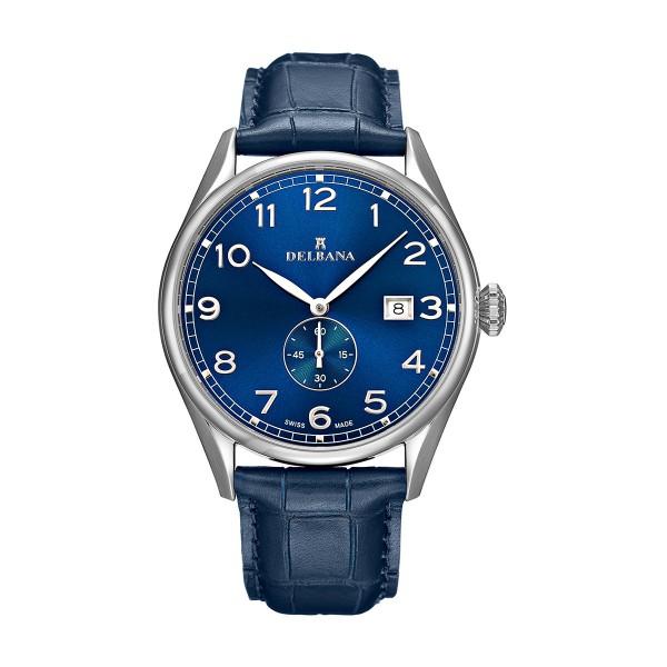 Часовник Delbana 41601.682.6.042