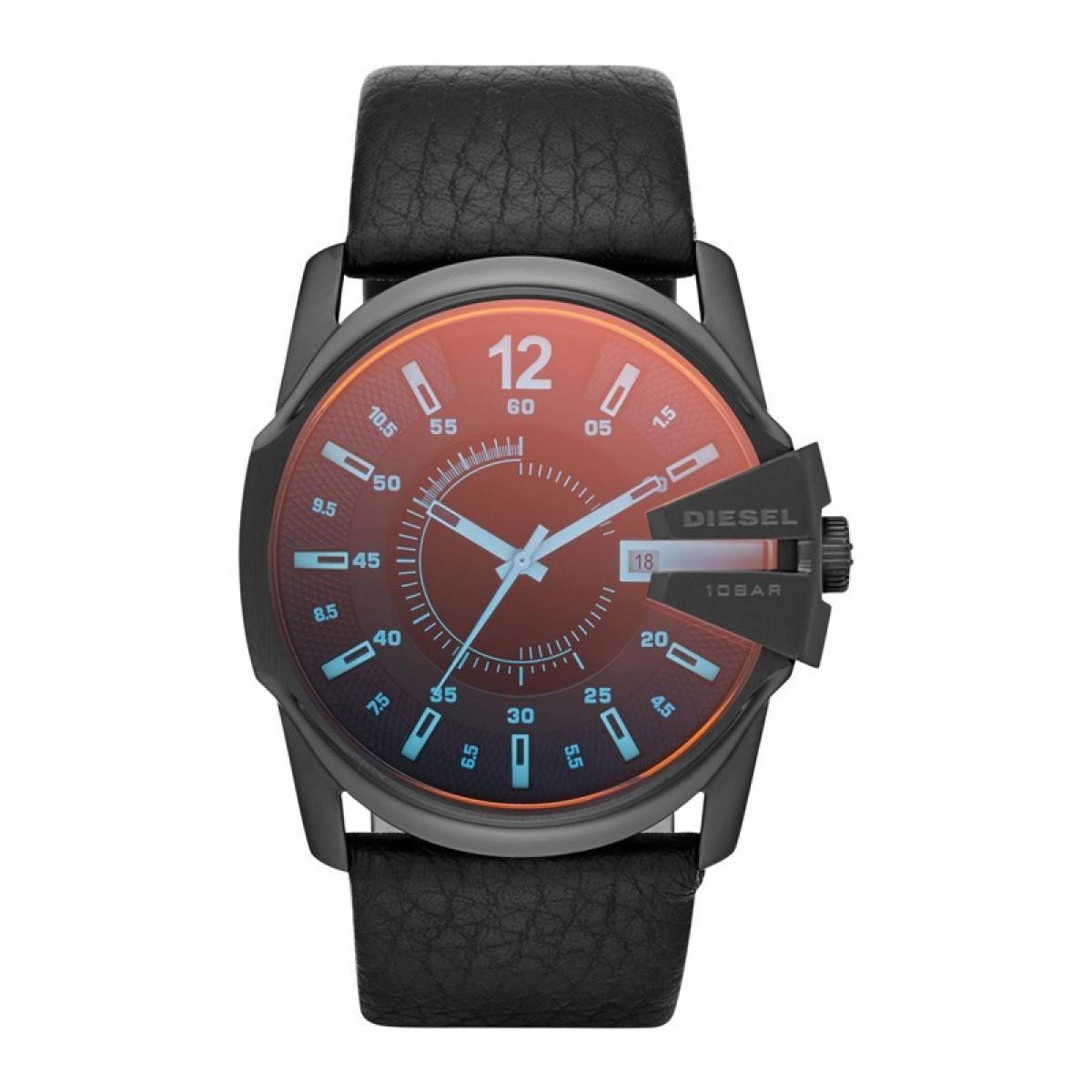 Часовник Diesel DZ1657