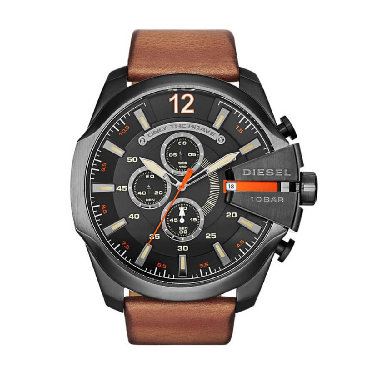Часовник Diesel DZ4343