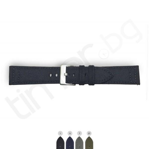 Текстилна каишка Diloy 416 - 24 мм