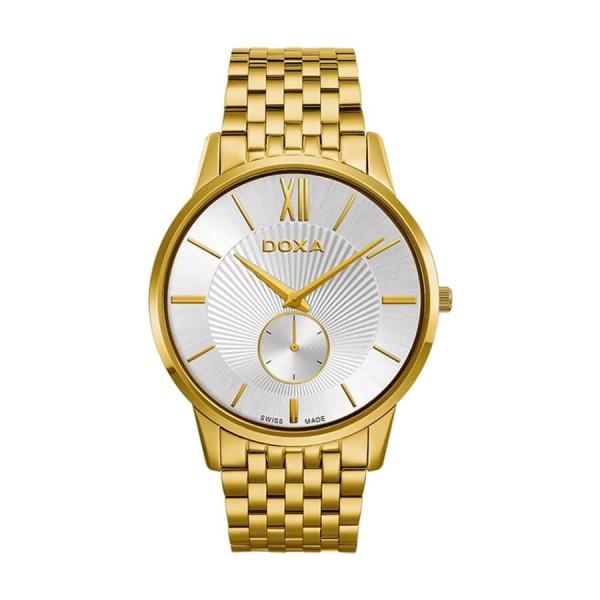 Часовник Doxa 105.30.022.30
