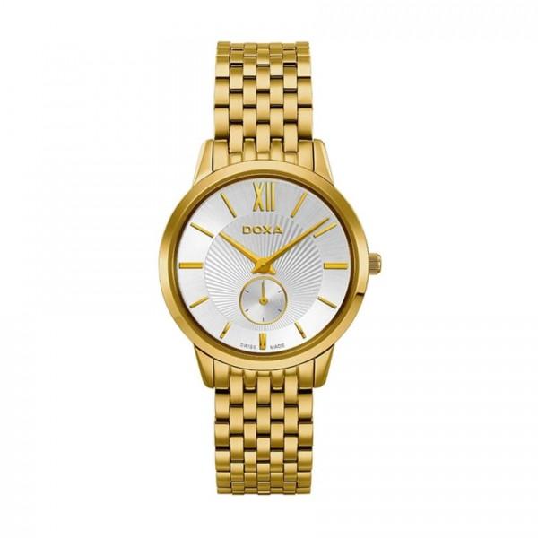 Часовник Doxa 105.35.022.30