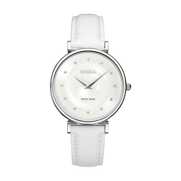 Часовник Doxa 145.15.058.07