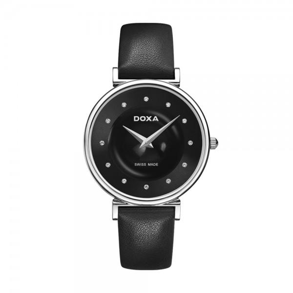 Часовник Doxa 145.15.108.01