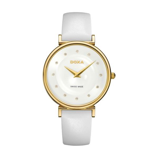 Часовник Doxa 145.35.058.07