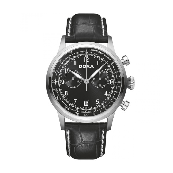 Часовник Doxa 190.10.105.01