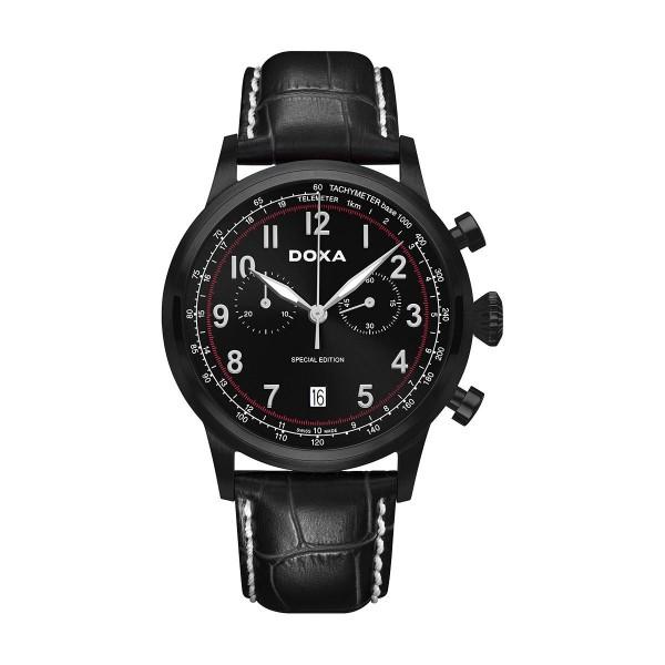 Часовник Doxa 190.70.105.2.01