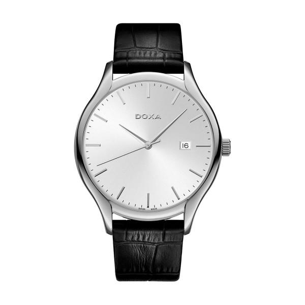 Часовник Doxa 215.10.021.01