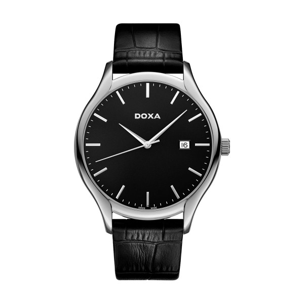 Часовник Doxa 215.10.101.01