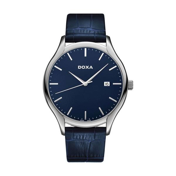Часовник Doxa 215.10.201.03