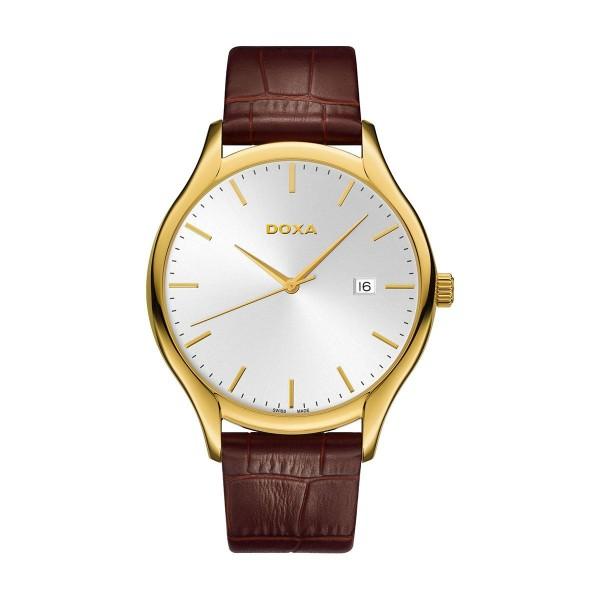 Часовник Doxa 215.30.021.02