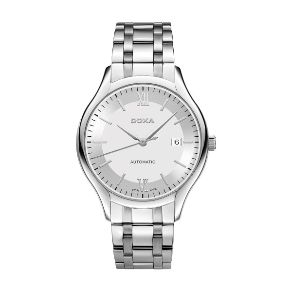 Часовник Doxa 216.10.012.10