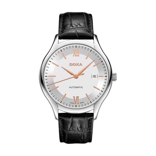 Часовник Doxa 216.10.012R.01
