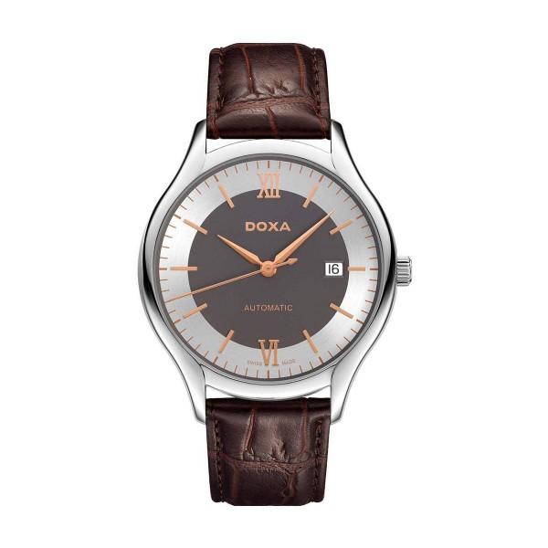 Часовник Doxa 216.10.122R.02