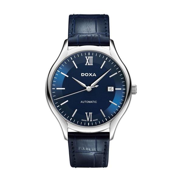 Часовник Doxa 216.10.202.03