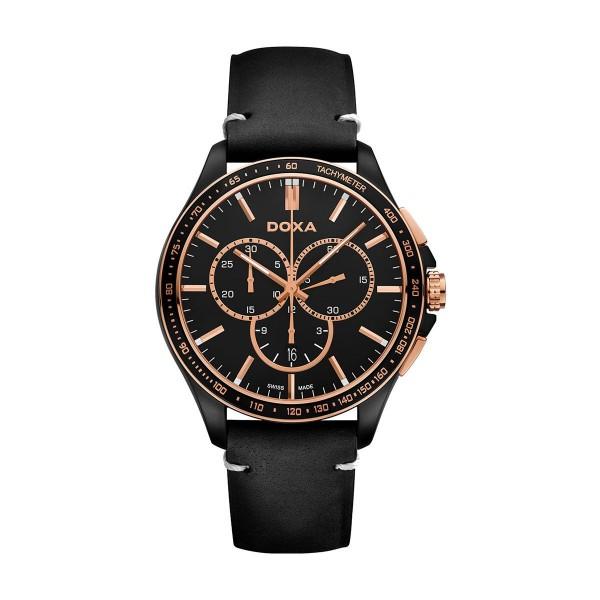 Часовник Doxa 287.70R.101.01