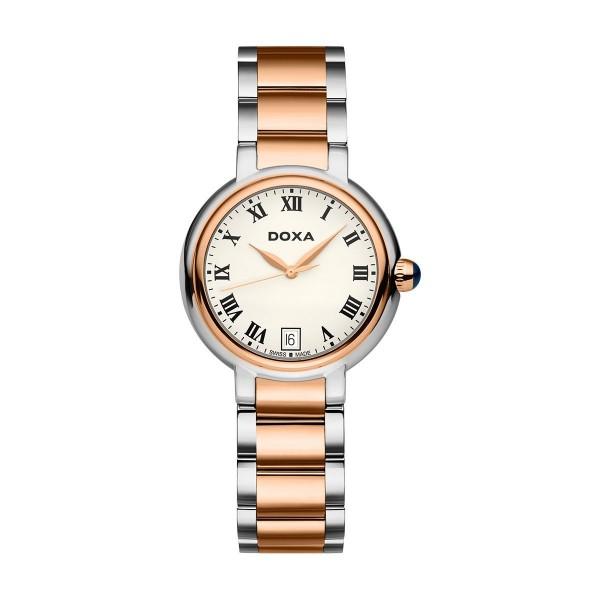 Часовник Doxa 510.65.034.60