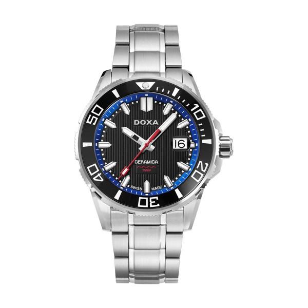 Часовник Doxa 707.10.191.10