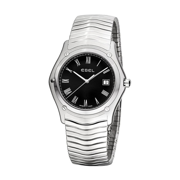 Часовник Ebel 1215799