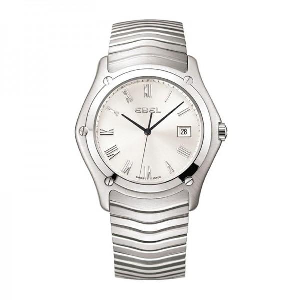 Часовник Ebel 1215801