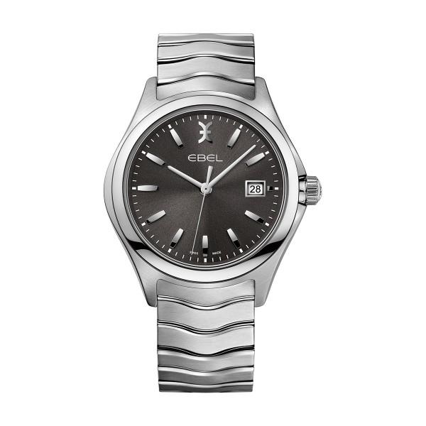 Часовник Ebel 1216239