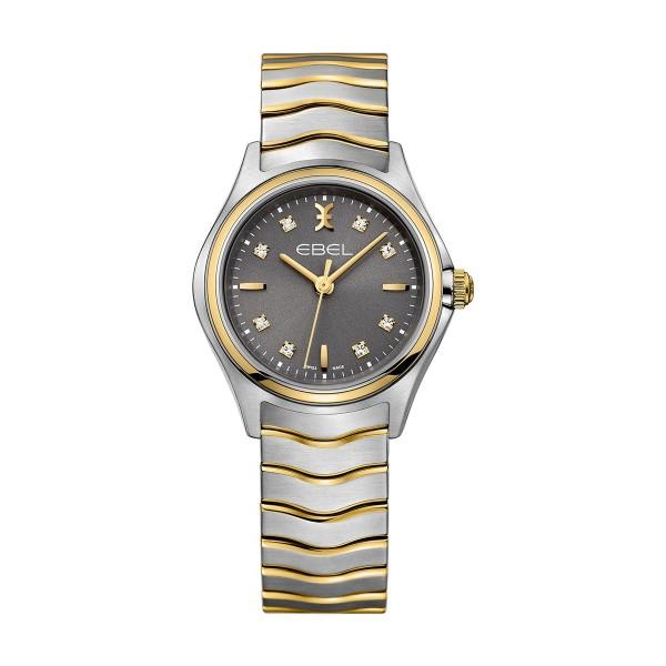 Часовник Ebel 1216283