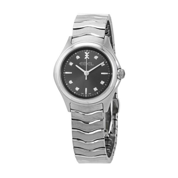Часовник Ebel 1216316