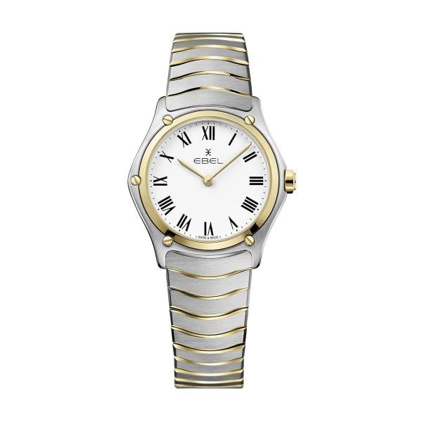 Часовник Ebel 1216387A