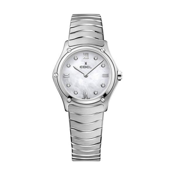 Часовник Ebel 1216417