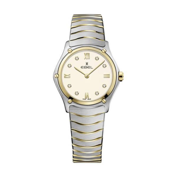 Часовник Ebel 1216418