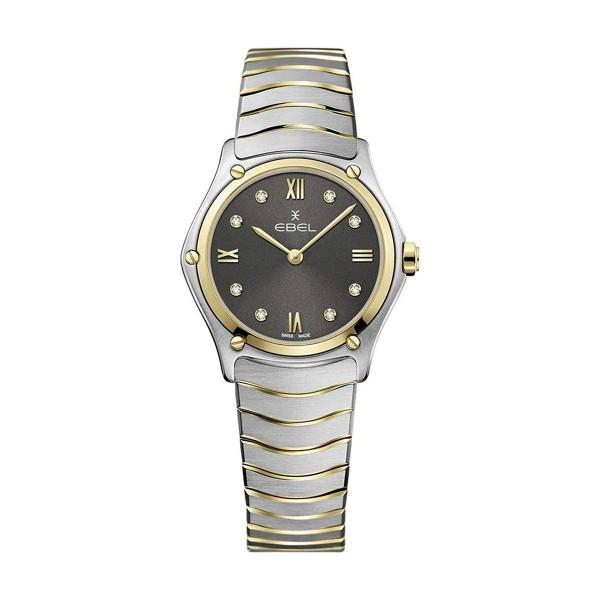 Часовник Ebel 1216419