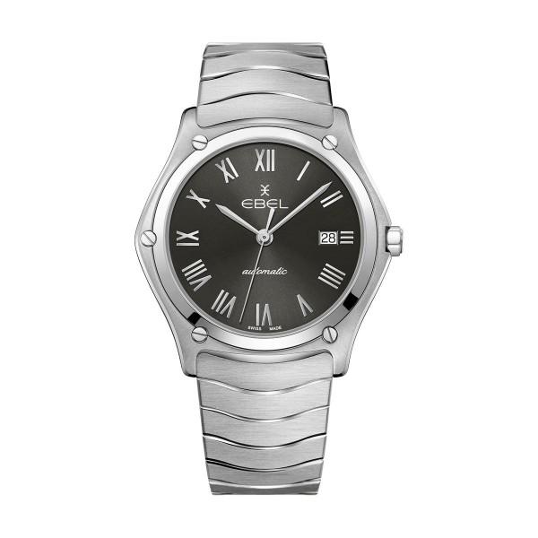 Часовник Ebel 1216431A