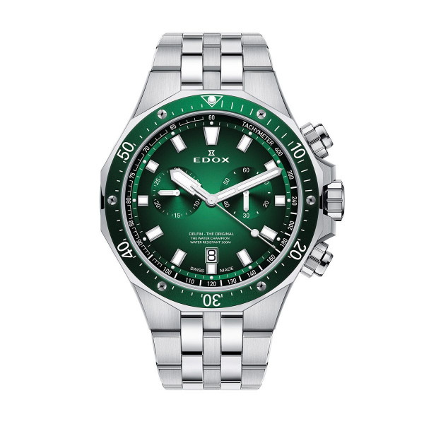 Часовник Edox 10109 3VM VIN