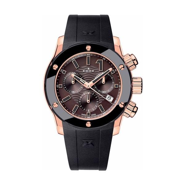 Часовник Edox 10225 37R BRIR