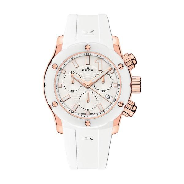 Часовник Edox 10225 37RB BIR