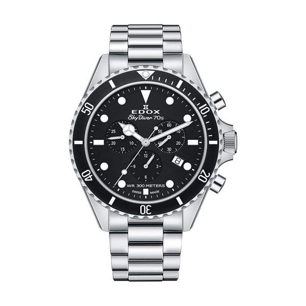 Часовник Edox 10238 3NM NI