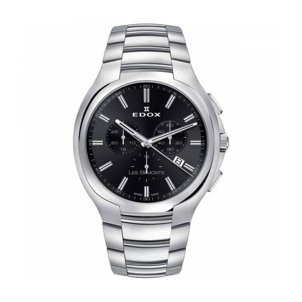 Часовник Edox 10239 3 NIN