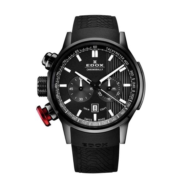 Часовник Edox 10302 37N GIN