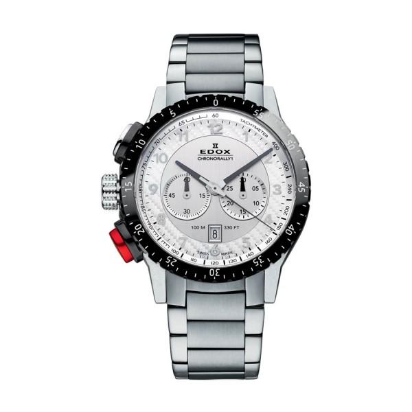 Часовник Edox 10305 3NRM AN