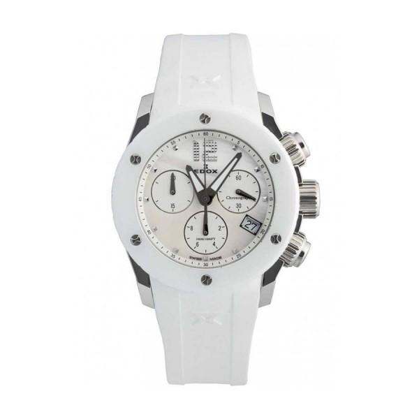 Часовник Edox 10403 3B NAIN