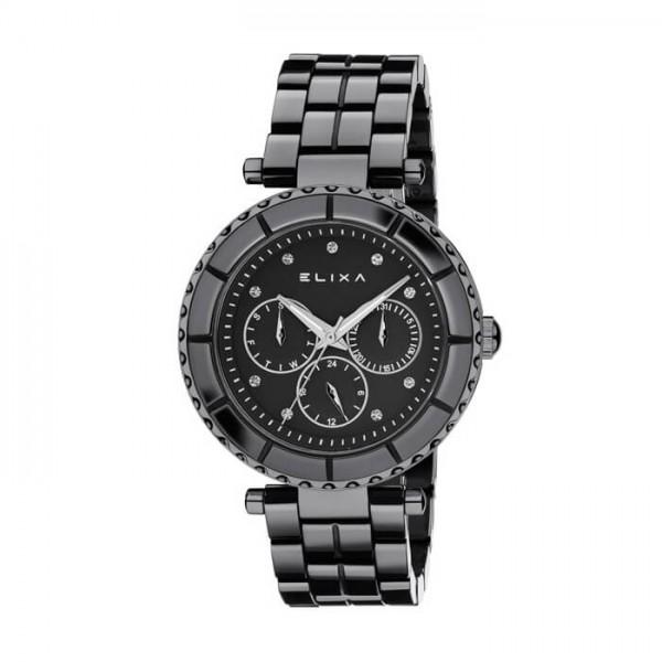 Часовник Elixa E077-L281